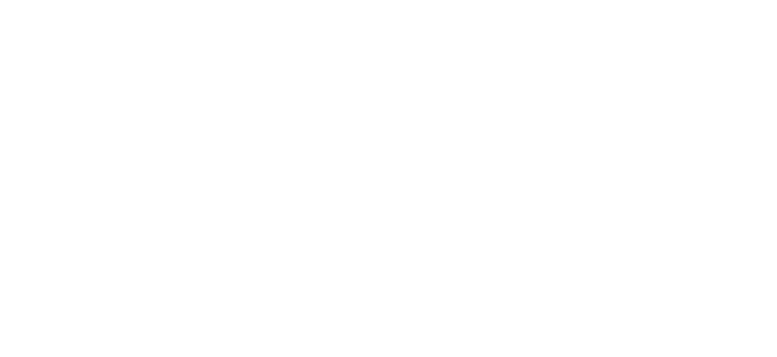 Prominence Partners